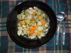 BASIC ONE PAN STEW 5