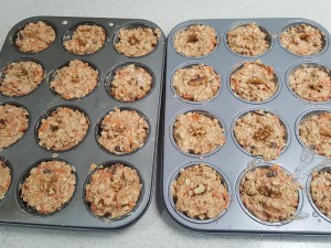carrot-date-walnut-ginger-oat-muffins-4