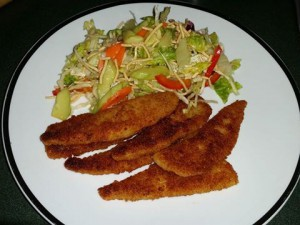 crumbed-whiting-with-a-nice-salad