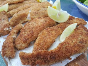 double-crusted-panfried-flathead-1