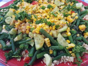 healthy-salad-with-couscous-1