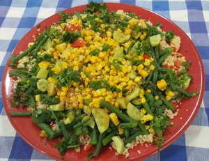 healthy-salad-with-couscous-2