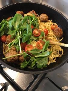 italian-meatballs-2