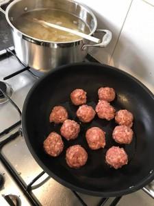 italian-meatballs-5