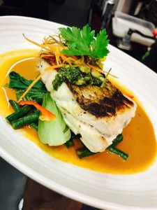 new-snapper-special-at-holy-basil