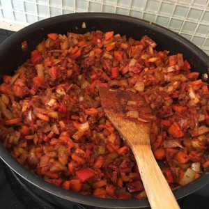 rustic-hungarian-beef-goulash-soup-3