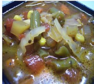 Soup C 2