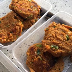 sweet-potato-and-hoki-patties