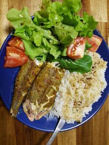 fish salad 2