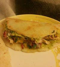 fish tacos 5