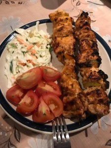 kabab 8