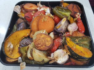 roast-veg-1