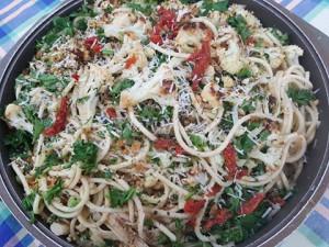 easy-vegetarian-pasta-1