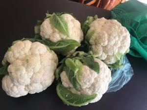 cauliflower 4