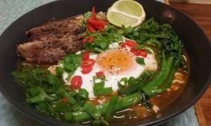 beef-raman-noodle-bowl-1