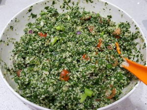 parsley-2