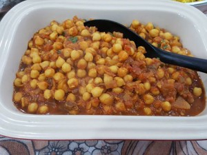 chickpea-curry-1