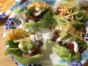 wrap lettuce 2