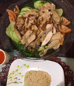 chicken salad 6